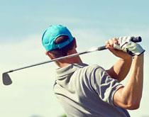 Golf Grips Handles